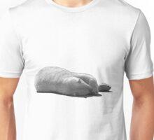 Five more minutes Unisex T-Shirt