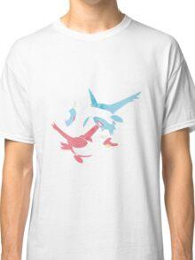 Soulmates #2 Classic T-Shirt