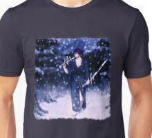 God of Calamity Unisex T-Shirt