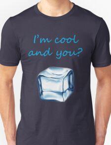 Cool cube T-Shirt