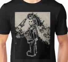 sinister bunny Unisex T-Shirt