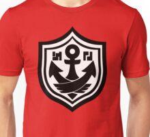 Splatoon 01 Unisex T-Shirt