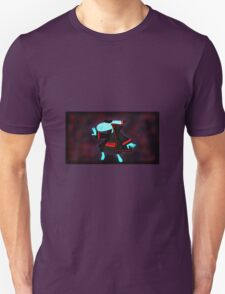 Goth Teensy T-Shirt