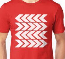 Splatoon 02 Unisex T-Shirt
