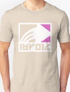 Splatoon 03 T-Shirt