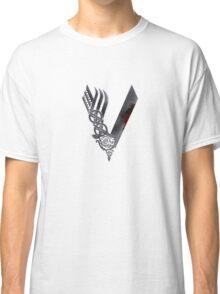 Vikings Classic T-Shirt
