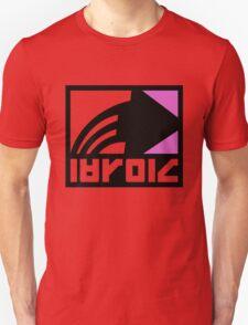 Splatoon 04 T-Shirt