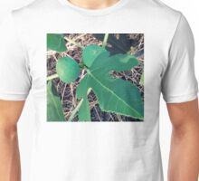 Unripe Figs Unisex T-Shirt