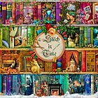 A Stitch In Time by Aimee Stewart