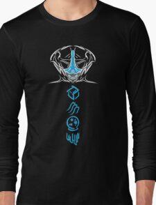 Frost Long Sleeve T-Shirt