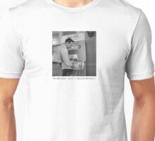 Pre-War Shirt Unisex T-Shirt