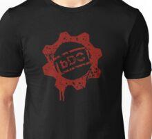 god classic Unisex T-Shirt