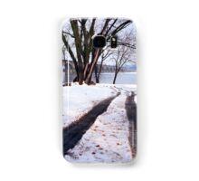 Wrightsville, PA Samsung Galaxy Case/Skin