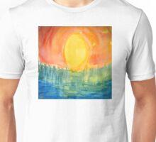 Brahma's Egg Unisex T-Shirt