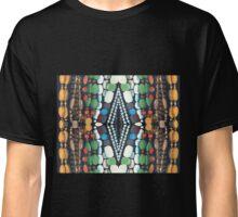 Beads Classic T-Shirt