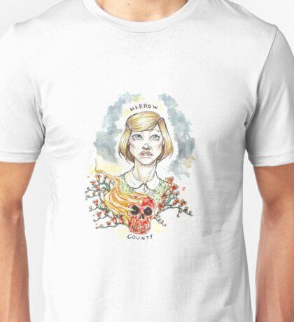 Harrow County Unisex T-Shirt