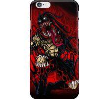 The Demon Balor iPhone Case/Skin