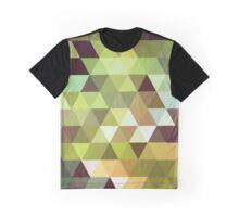 Wanna Be Free Graphic T-Shirt
