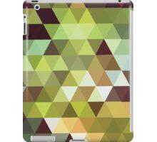Wanna Be Free iPad Case/Skin