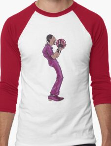 Jesus Quintana - The Big Lebowski T-Shirt