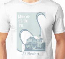 Murder at the Inn Unisex T-Shirt