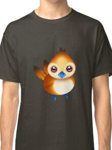 Pepe, You've Got a Friend! Classic T-Shirt