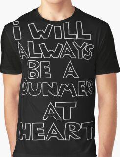 I'm a Dunmer Graphic T-Shirt