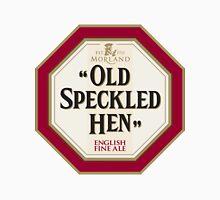 Old Speckled Hen Unisex T-Shirt