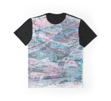 The Atlas Of Dreams - Color Plate 38 Graphic T-Shirt