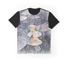 The Atlas Of Dreams - Color Plate 31 Graphic T-Shirt