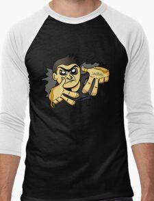 Gangsta Dude T-Shirt