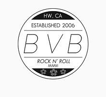 Black Veil Brides Circle Design Unisex T-Shirt