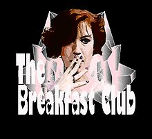 the breakfast club molly by magenandstacy