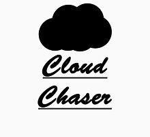 Cloud Chaser Unisex T-Shirt