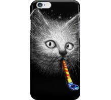 Slurp Party iPhone Case/Skin