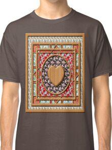 Unique elegant contry gifts Classic T-Shirt