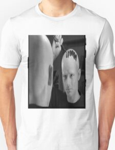 Francis- Malcolm in the middle T-Shirt