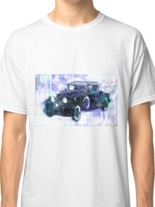 1930 Cadillac Classic T-Shirt