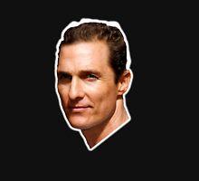 Lord McConaughey Unisex T-Shirt