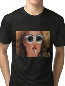 Scarface  Tri-blend T-Shirt