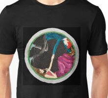 Universe of Affection Unisex T-Shirt
