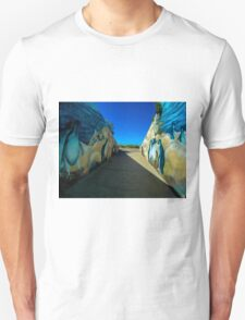 Granite Island Penguin Centre T-Shirt