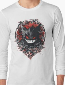 Gengar Pokemon T-Shirt