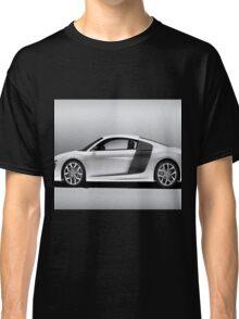 Audi R8 Classic T-Shirt