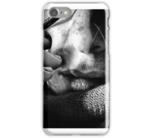 Acid Princesses of America iPhone Case/Skin