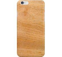 Water Wattle  iPhone Case/Skin