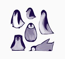 Penguins! T-Shirt