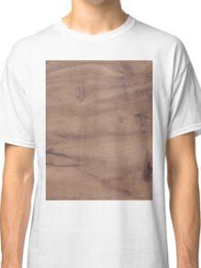 Willow Wattle  Classic T-Shirt