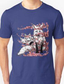 Spring Fox T-Shirt