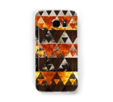 Four Elements Samsung Galaxy Case/Skin